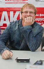 @malishevsky