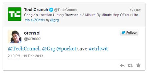 CtrlTwit_Pocket