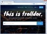 trolldor_pic1