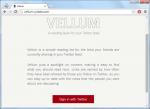 Vellum_cover