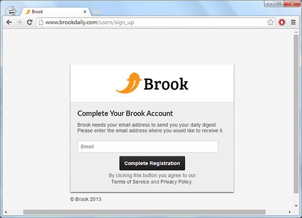 Brook_pic1