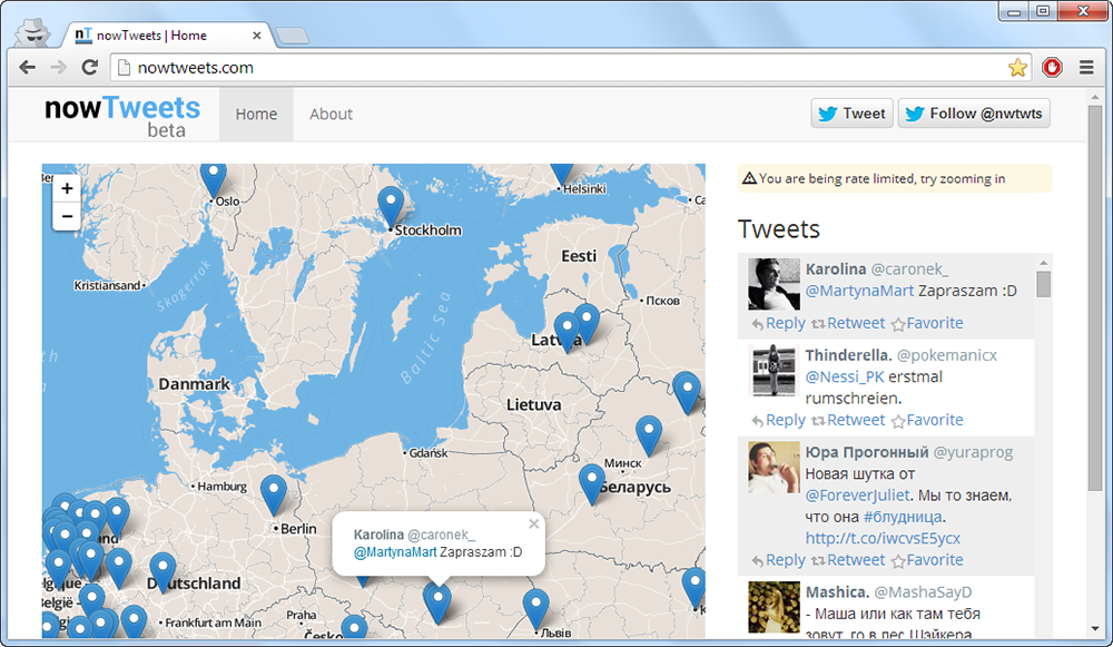 nowTweets_map